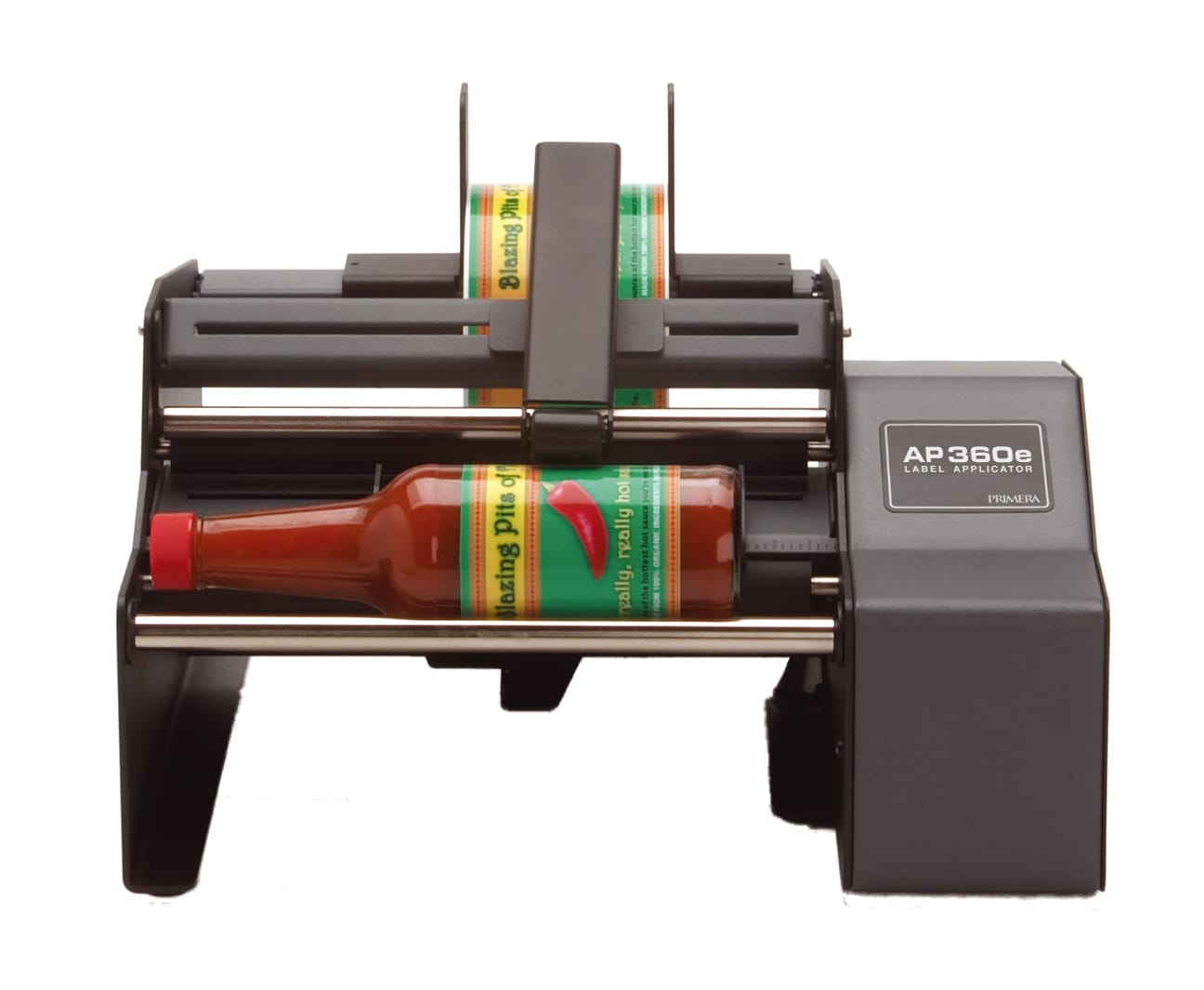 AP360e-front-with-bottle